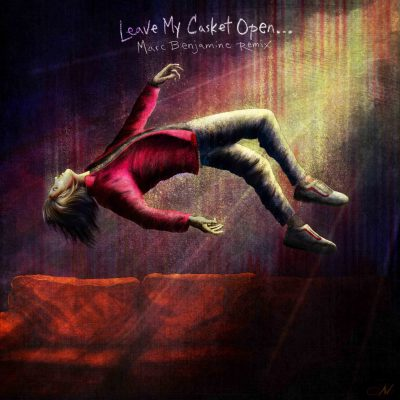 Leave_My_Casket_Open_Marc Benjamin Remix_LQ