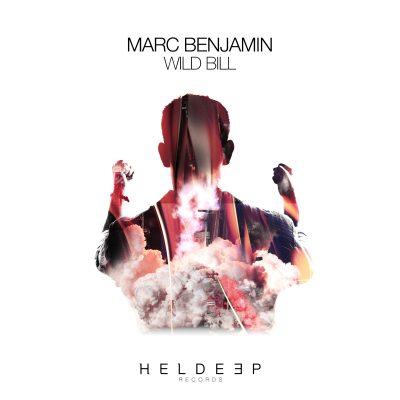 MARC-BENJAMIN-WILD-BILL