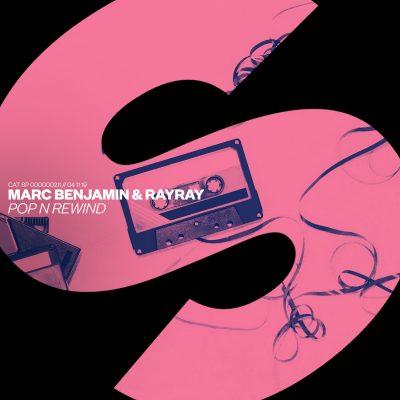 Marc-Benjamin-&-RayRay---Pop-N-Rewind_V1 LQ