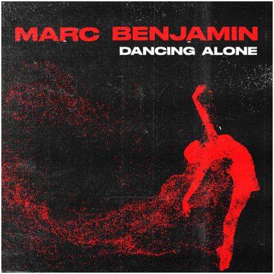 Marc_Benjamin-Dancing_Alone_v03_lq